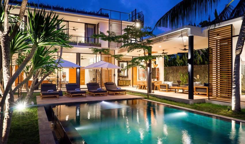 Villa 3067 in Bali Main Image