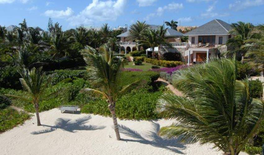 Villa 1234 in Caribbean Main Image
