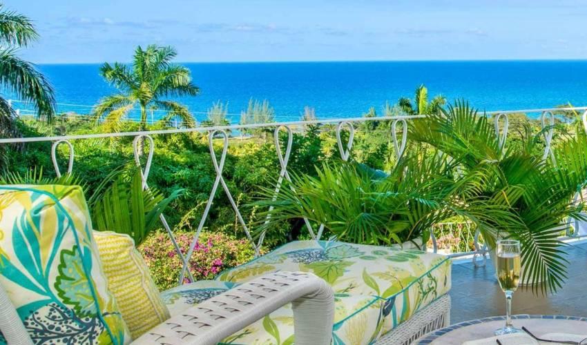 Villa 1236 in Caribbean Main Image