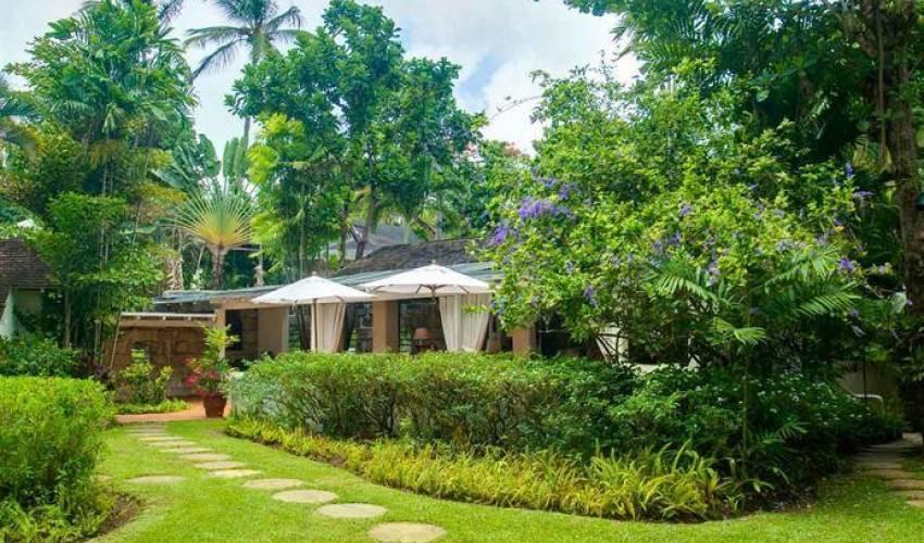 Villa 1241 in Caribbean Main Image