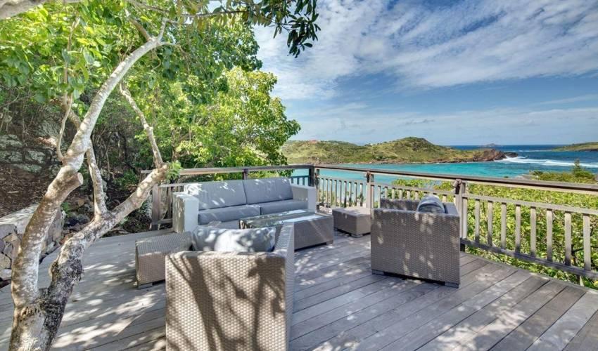 Villa 1243 in Caribbean Main Image