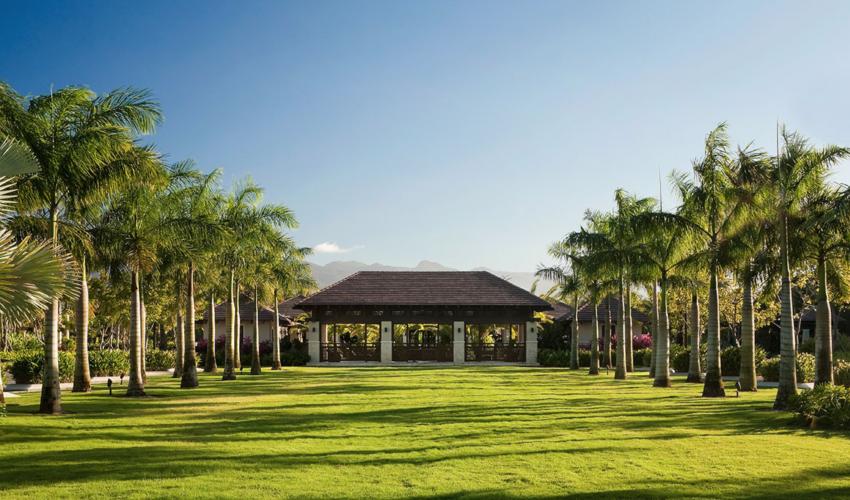 Villa 1252 in Caribbean Main Image