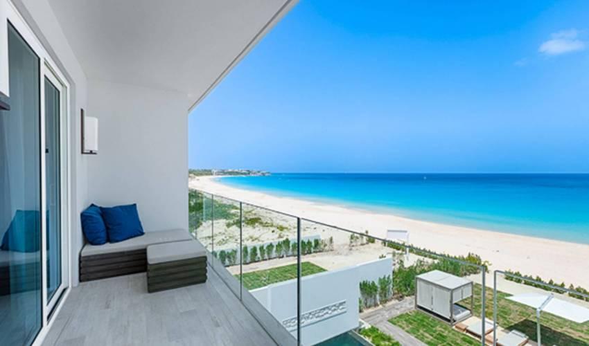 Villa 1253 in Caribbean Main Image