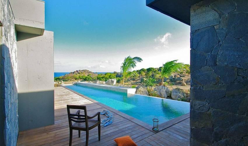 Villa 1257 in Caribbean Main Image