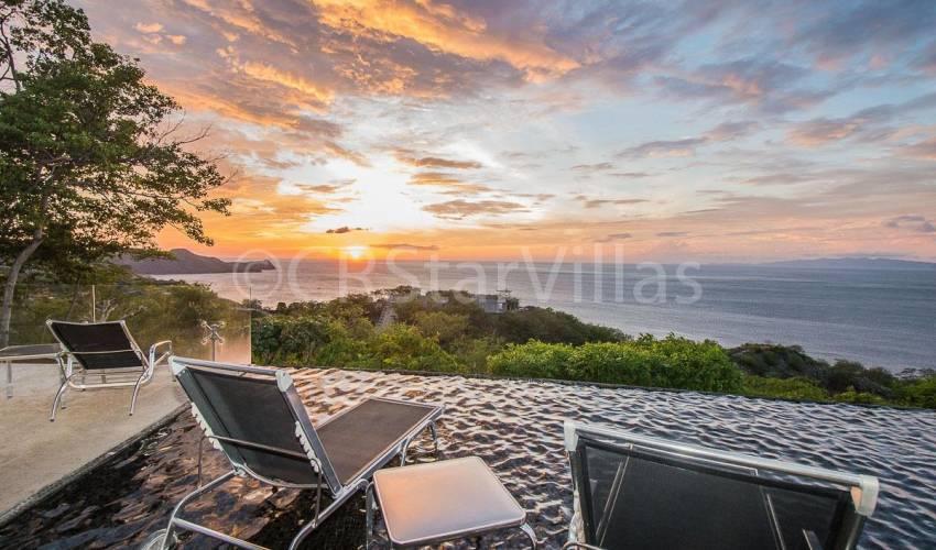 Villa 1608 in Costa Rica Main Image