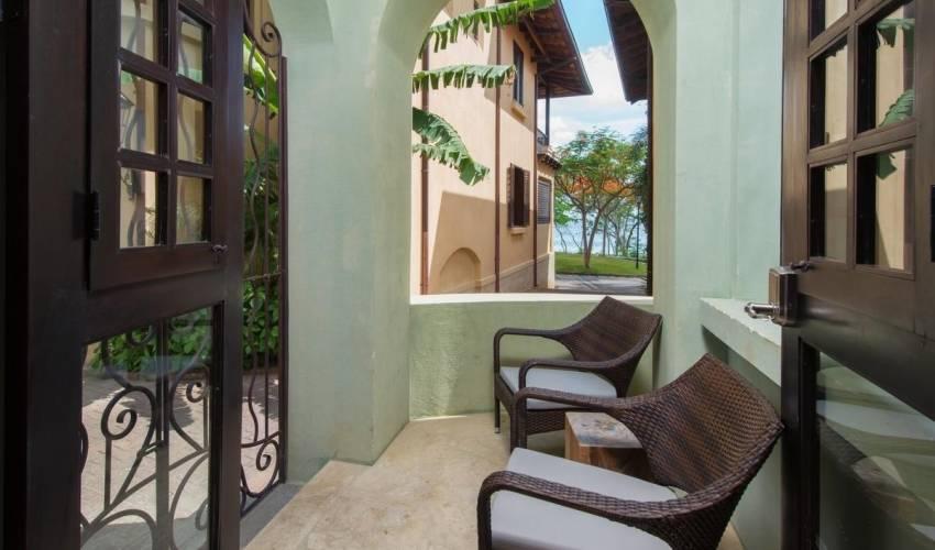 Villa 1612 in Costa Rica Main Image