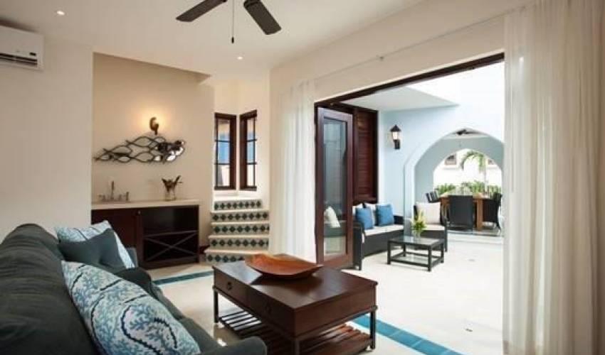 Villa 1616 in Costa Rica Main Image