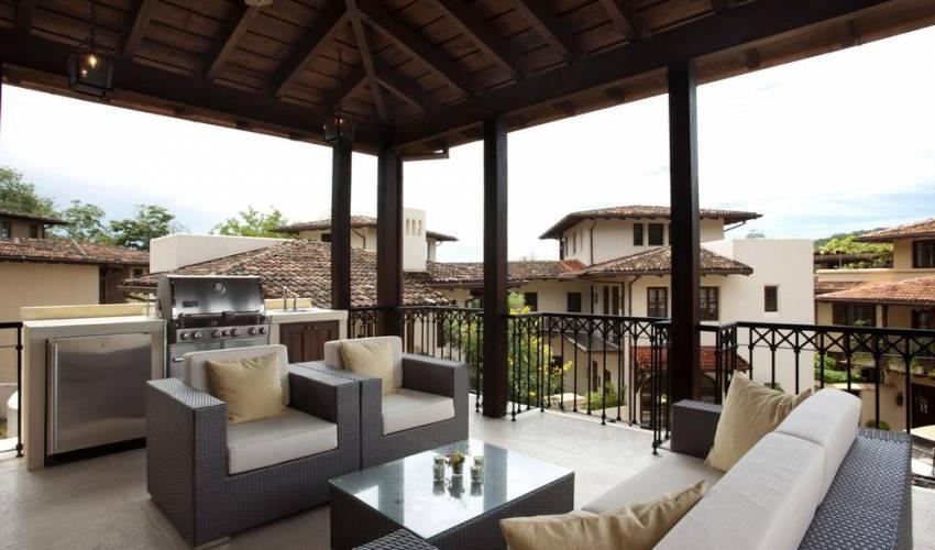 Villa 1617 in Costa Rica Main Image