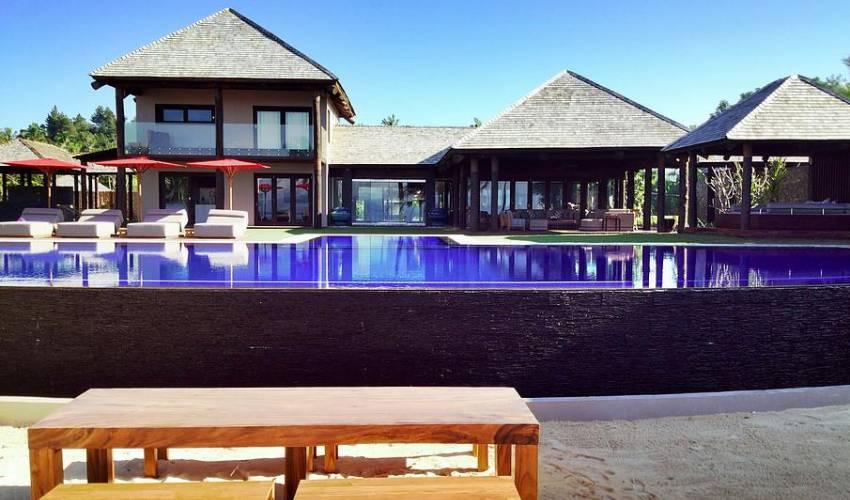 Villa 724 in Fiji Main Image