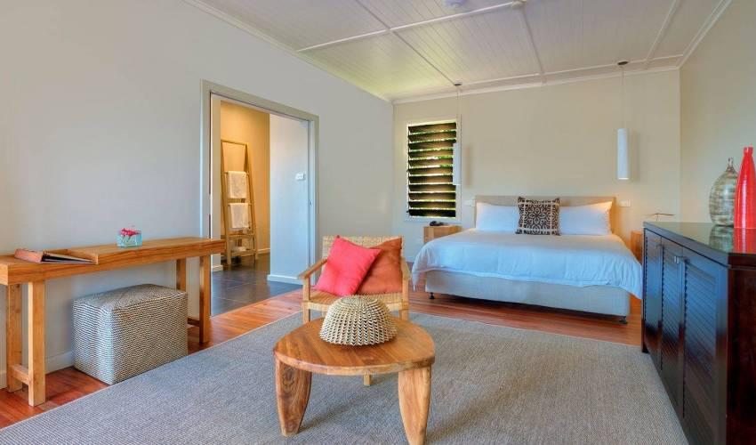 Villa 728 in Fiji Main Image