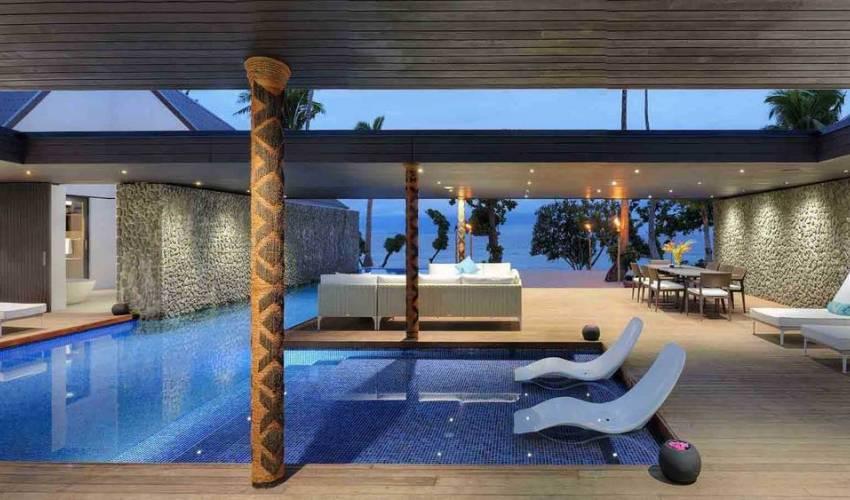 Villa 730 in Fiji Main Image