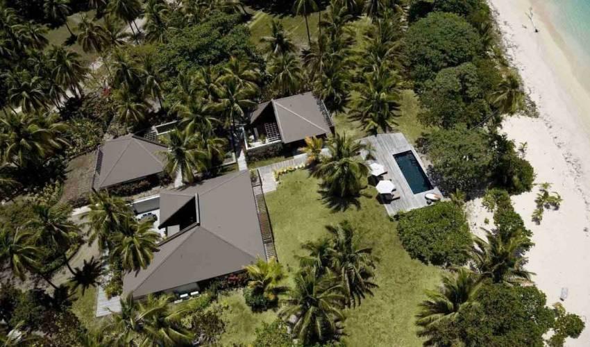Villa 732 in Fiji Main Image