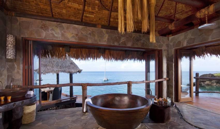 Villa 742 in Fiji Main Image