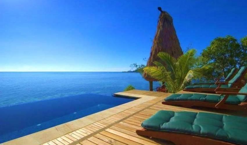 Villa 711 in Fiji Main Image