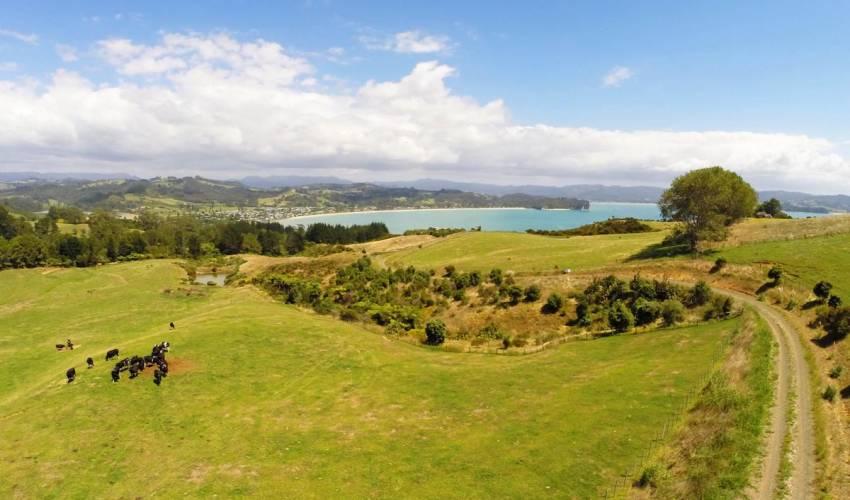 Villa Blue Water Estates in For Sale Main Image