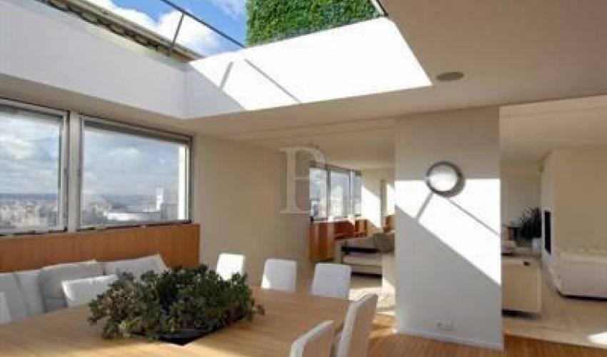 Villa 1033 in France Main Image