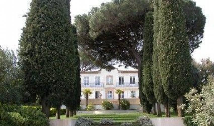 Villa 1048 in France Main Image