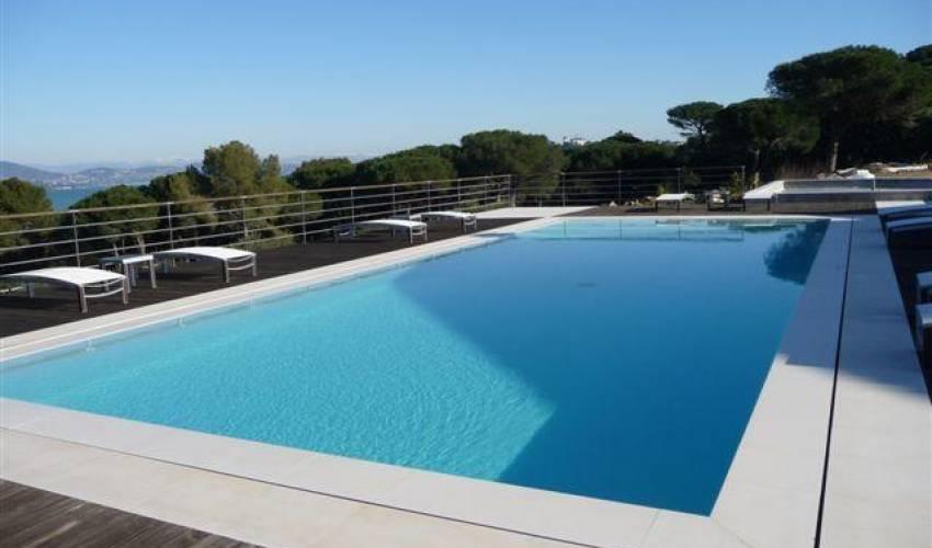 Villa 1082 in France Main Image