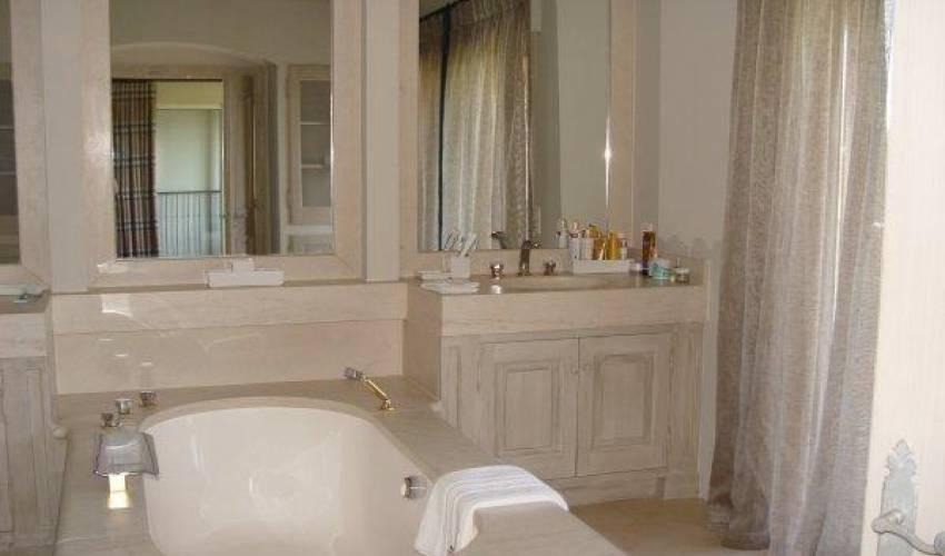 Villa 1089 in France Main Image