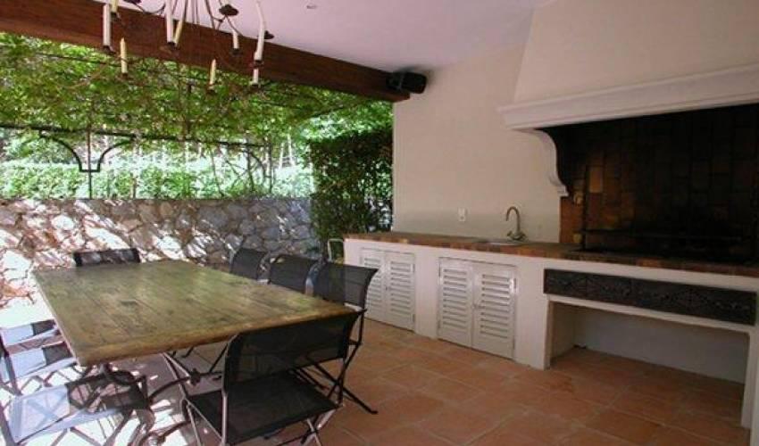Villa 1091 in France Main Image
