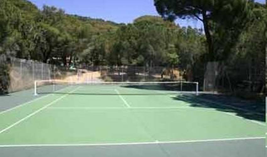 Villa 1859 in France Main Image
