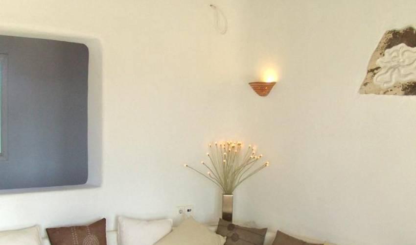 Villa 1413 in Greece Main Image