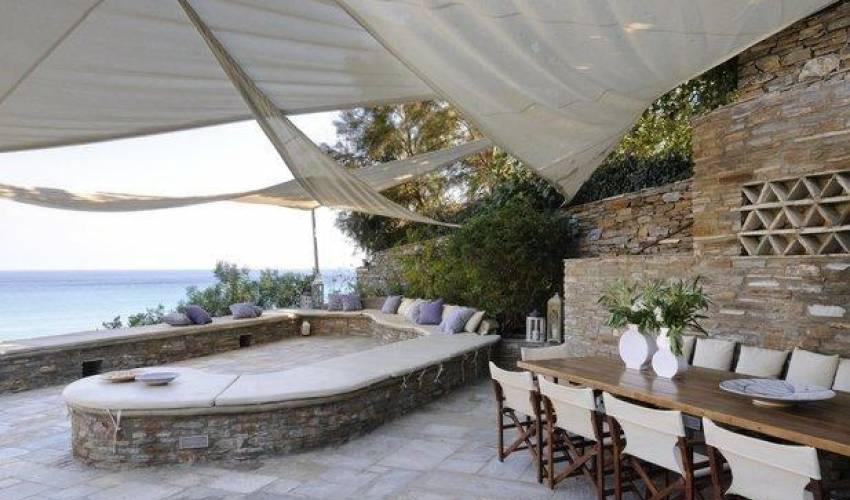 Villa 1418 in Greece Main Image