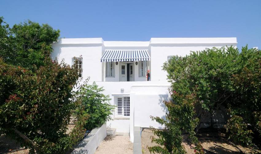 Villa 1426 in Greece Main Image
