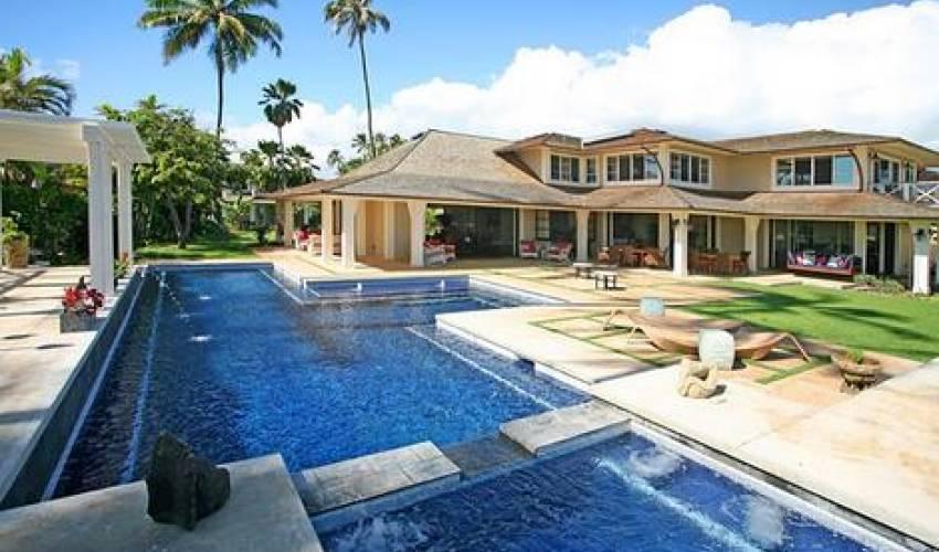 Villa 814 in Hawaii Main Image