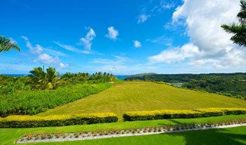 Villa 820 in Hawaii Main Image