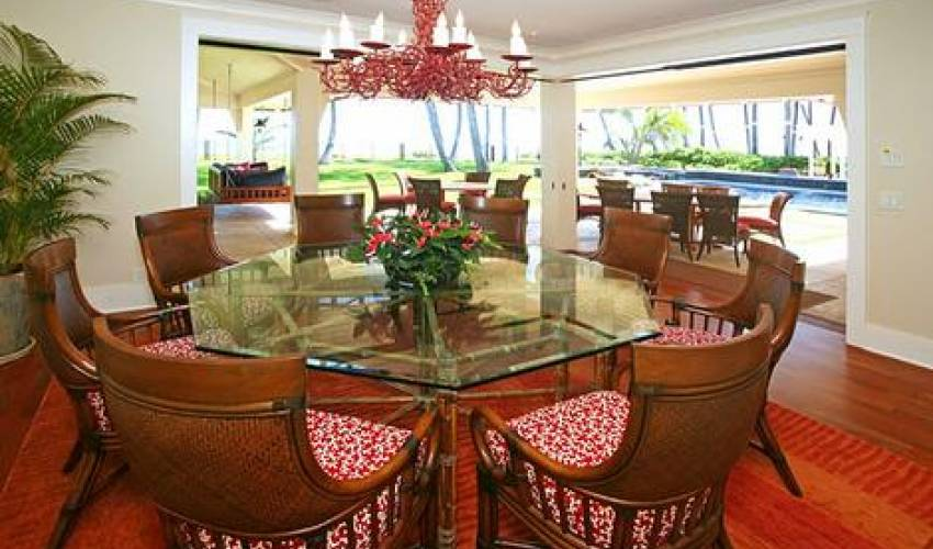 Villa 833 in Hawaii Main Image