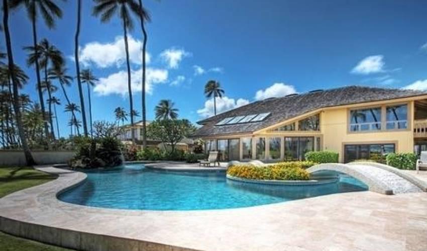 Villa 834 in Hawaii Main Image