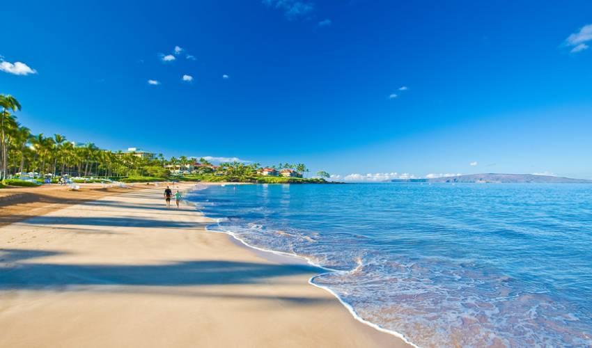 Villa 841 in Hawaii Main Image