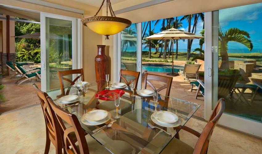Villa 846 in Hawaii Main Image