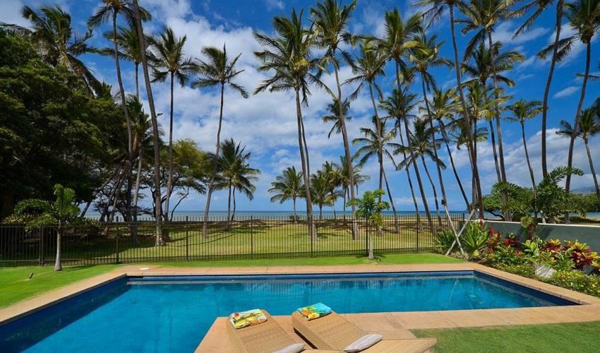 Villa 847 in Hawaii Main Image