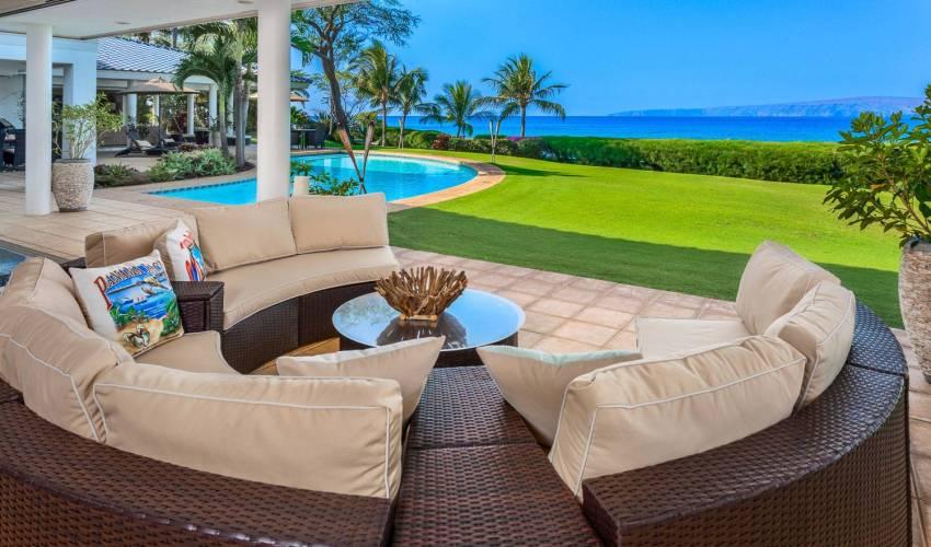 Villa 850 in Hawaii Main Image