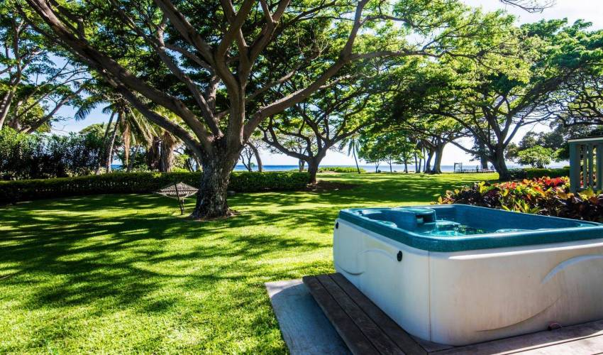 Villa 857 in Hawaii Main Image