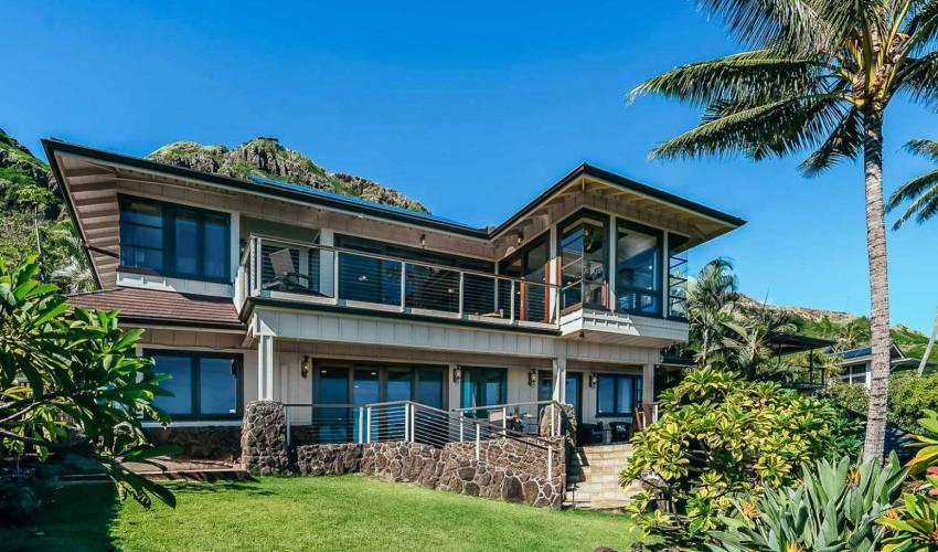 Villa 860 in Hawaii Main Image