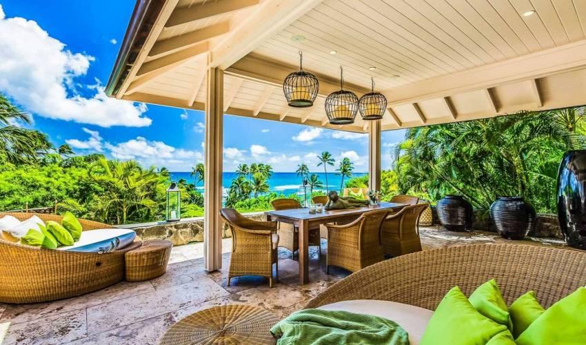 Villa 862 in Hawaii Main Image