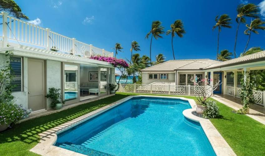 Villa 864 in Hawaii Main Image
