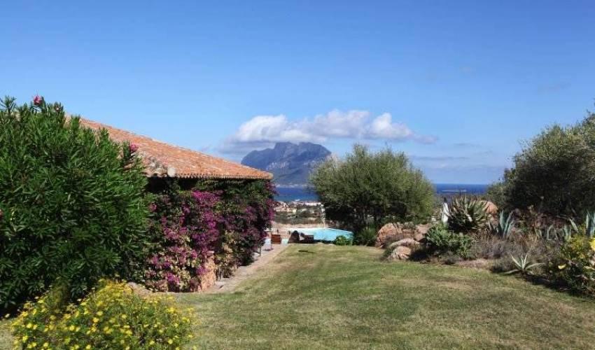 Villa 954 in Italy Main Image