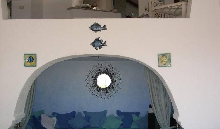 Villa 961 in Italy Main Image