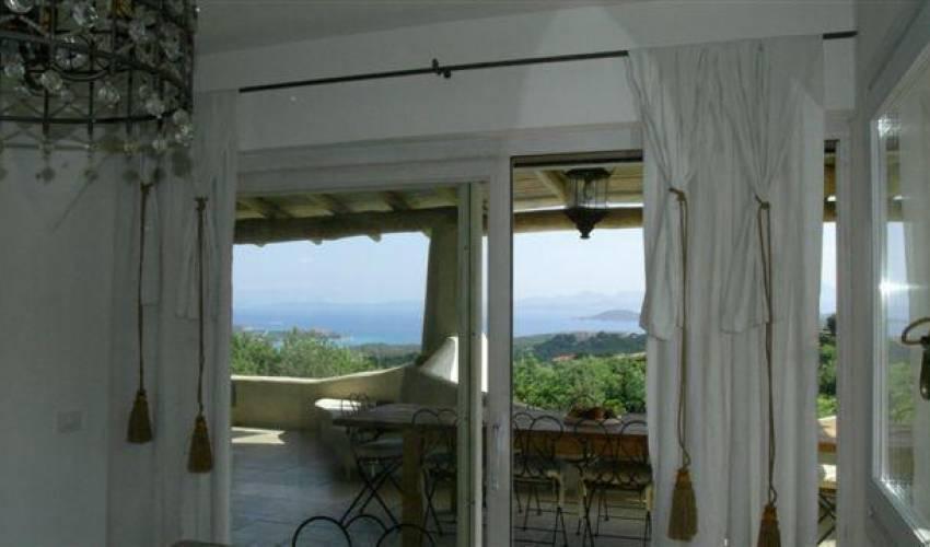 Villa 962 in Italy Main Image