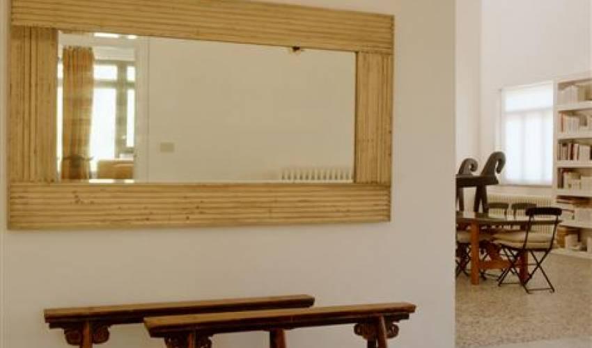 Villa 982 in Italy Main Image