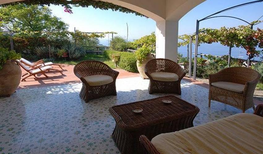 Villa 9150 in Italy Main Image