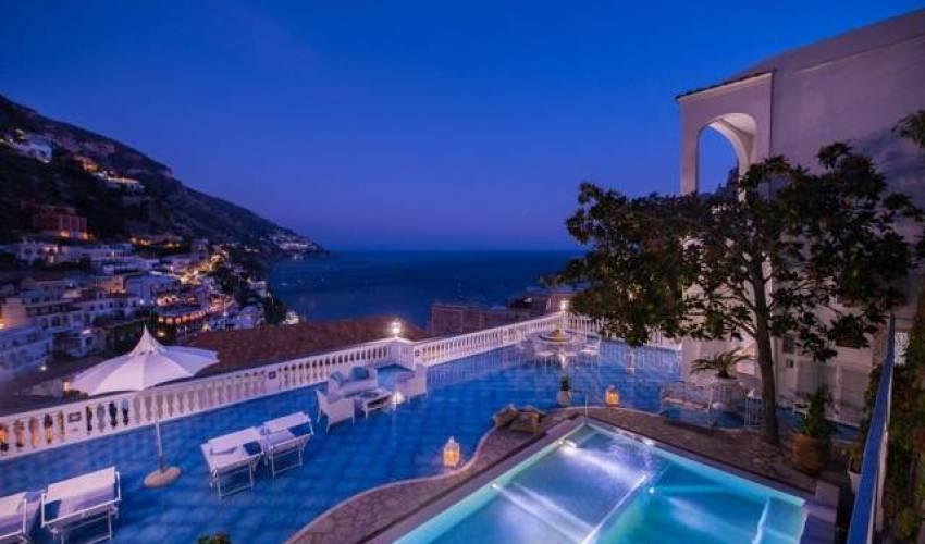 Villa 9178 in Italy Main Image