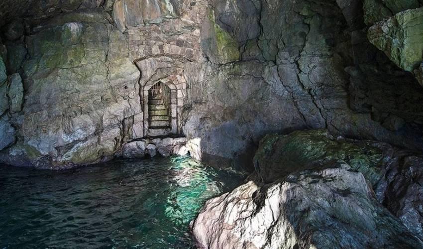 Villa 9183 in Italy Main Image
