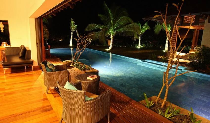 Villa 13793 in Mauritius Main Image