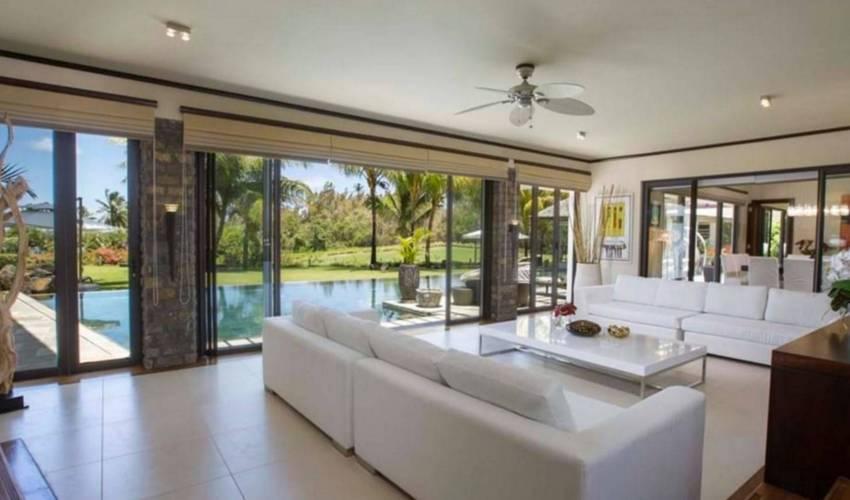 Villa 13106 in Mauritius Main Image