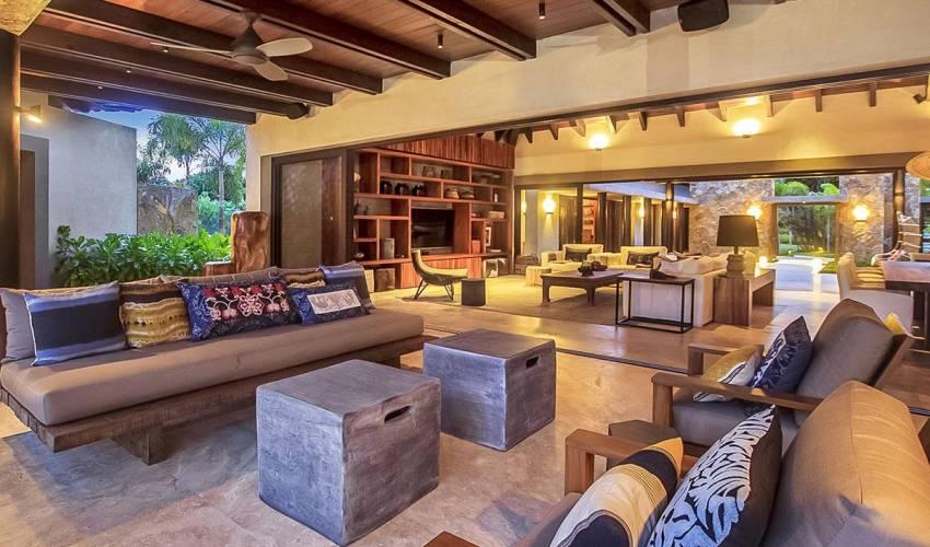 Villa 1246 in Mexico Main Image